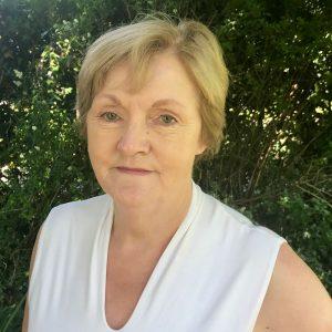Ann Hayden