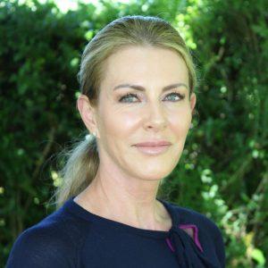 Belinda Strudwick