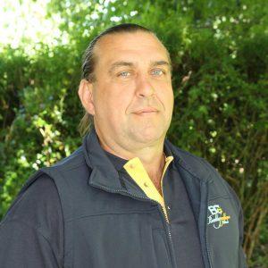 Greg Panek